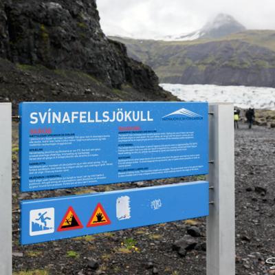 Svinafellsjokull_IMG_9815