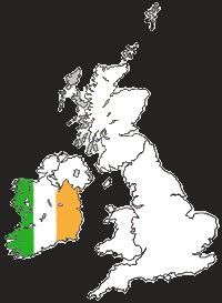 map-ireland-2.jpg