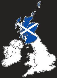 map-scotland-1.jpg