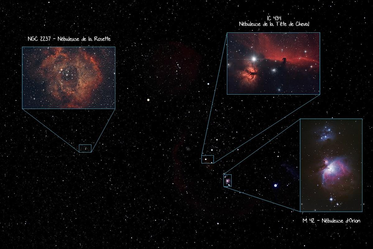 Orion04
