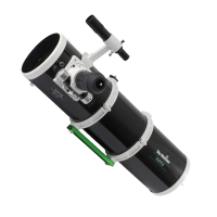 Sky watcher 150 750 dual speed